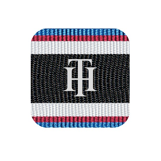 tommy hilfiger prep view app