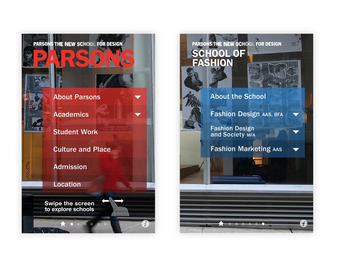 ParsonsApp_New_01