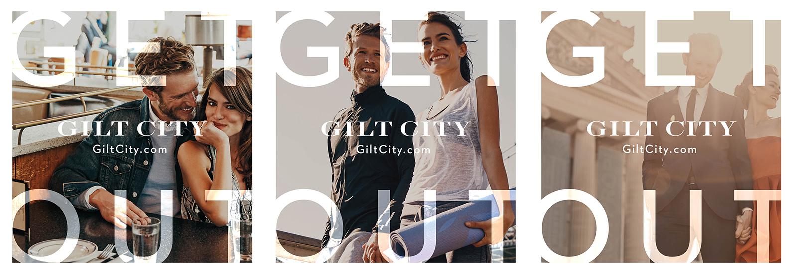 GiltCity_Campaign_square_main_01