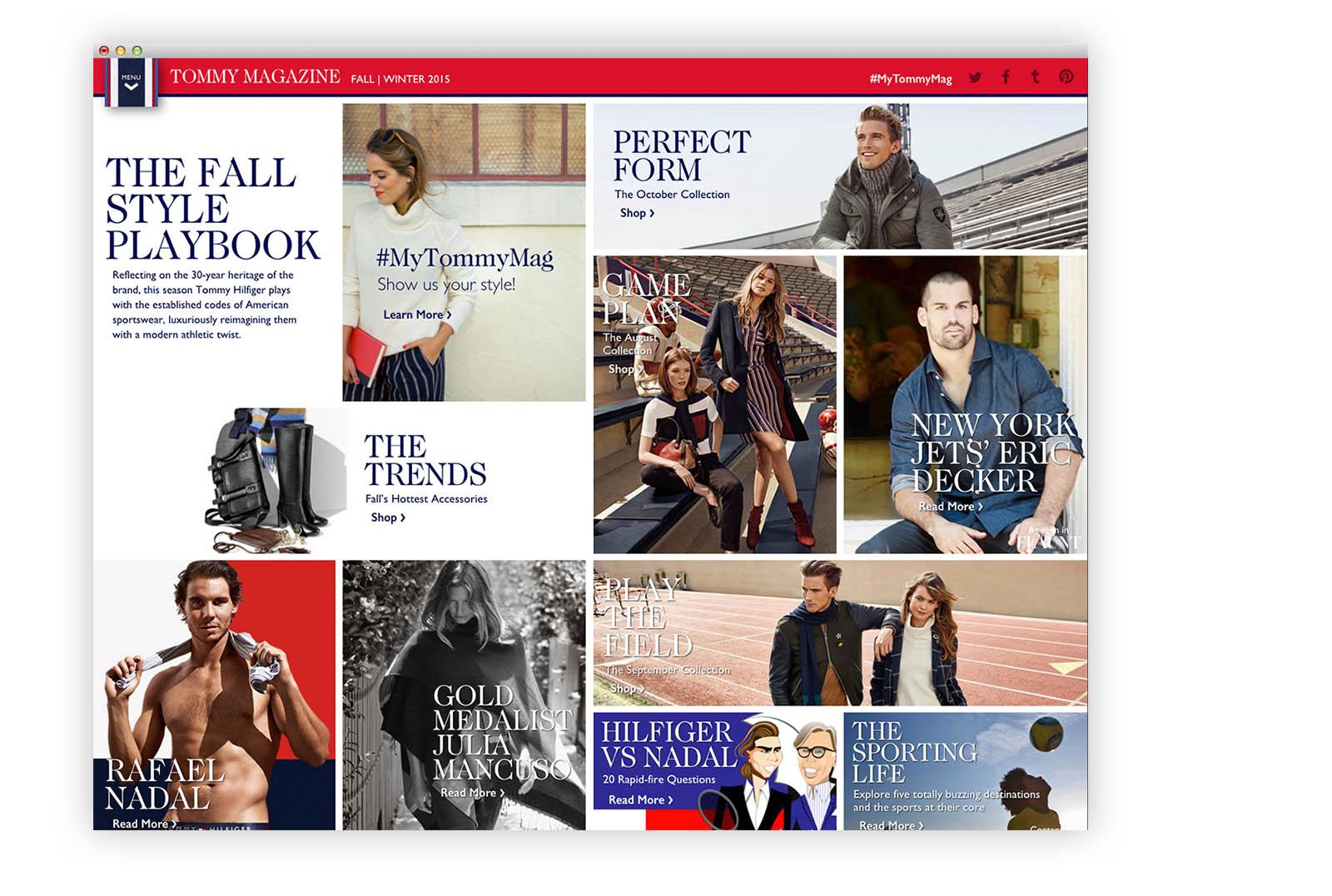 TomymMagazine_Homepage_NEW