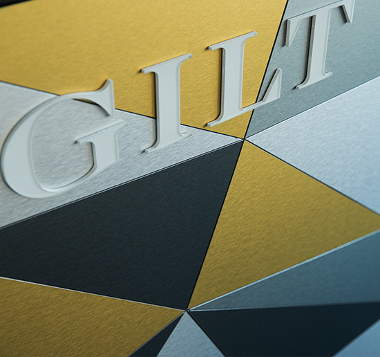 Gilt x Scope Miami